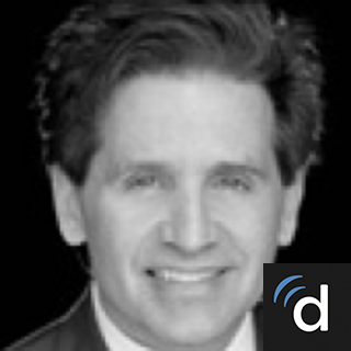Dr Barry Eppley, Plastic Surgeon In Carmel, In  Us News. Personal Injury Advertising Act Crm Review. Auto Insurance Quotes Pennsylvania. Agile Project Management Training. After The Fact Payroll Software. Best Bank For Debit Card Sell Jewelry Atlanta. Best Pest Control Orlando Life Insurance Baby. Doctor In Public Health 2 Months Car Insurance. Flood Restoration Services Dish Tv Contact Us