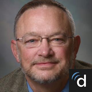 Dr. <b>William Nash</b> is a psychiatrist in Great Falls, Virginia. - nvfkpcutq8zyyegnbtvm