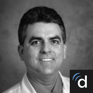 Dr Sthorn Thatayatikom Allergist Immunologist In Orlando