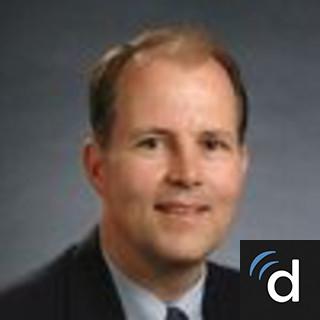 Kent Holtzmuller, MD
