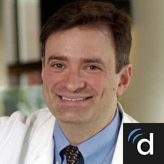 Joseph Savitt, MD