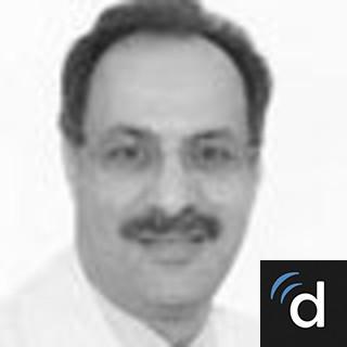 Richard Babayan, MD