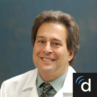 Dr Robert Vartabedian Md Plymouth Mi Internal Medicine