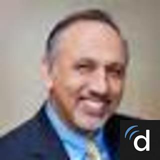 Harry Sharata, MD