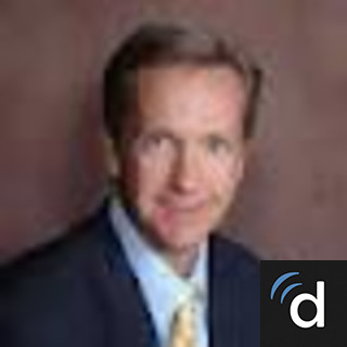 Used Cars Montgomery Al >> Dr. Robert Engles, Vascular Surgery in Montgomery, AL | US ...