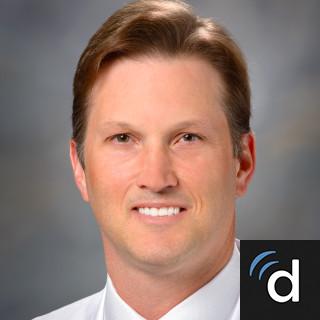 Thomas Aloia, MD