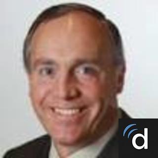 John Poggi, MD