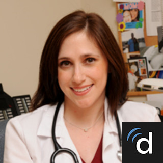 Dr Lisa Maxwell Family Medicine Doctor In Wilmington De