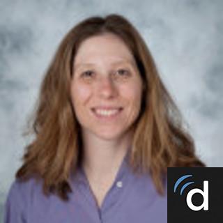 Nicole Delarato, MD