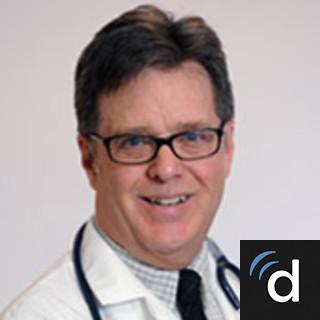 Cox family medicine doctor in cincinnati oh us news doctors