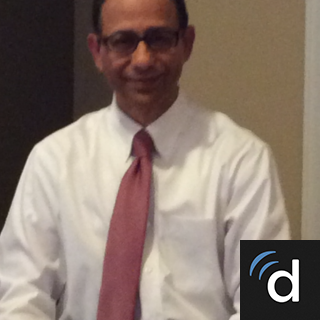 md sayeed Dr faisal a sayeed has a 34/5 rating from patients visit ratemds for dr faisal a sayeed reviews, contact info, practice history, affiliated hospitals & more.