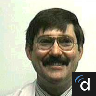 Thomas Ashcom, MD