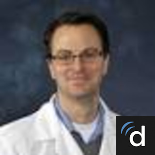 Elegant Dr. Kevin Valentine Is A Pediatrician In Indianapolis, Indiana And Is  Affiliated With Multiple Hospitals In The Area, Including Indiana  University Health ...