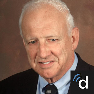 Dr. Robert Nesbit is a surgeon in Augusta, Georgia. He received his medical degree from University of Rochester School of Medicine and Dentistry and has ...
