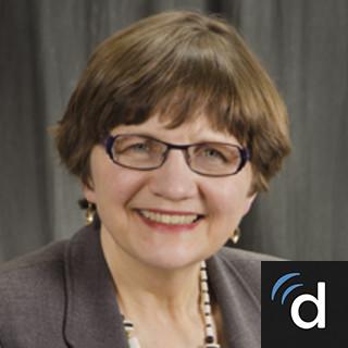 Gloria Baciewicz, MD