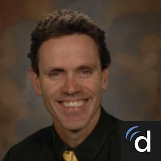 Matthew Grinsell, MD