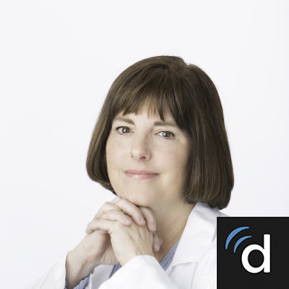 Mary Adler, MD, Internal Medicine, Enfield, CT, Baystate Medical Center