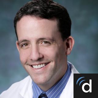 Scott Lifchez, MD