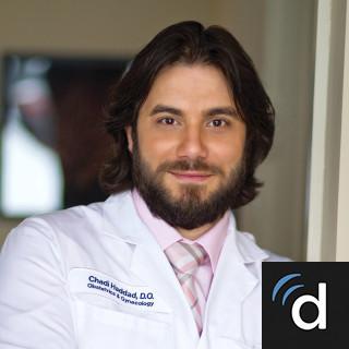 dr chadi haddad do dearborn heights mi obstetrics