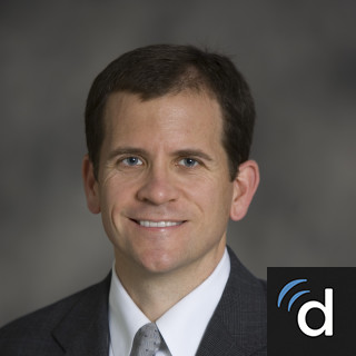 Christopher Haupert, MD