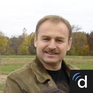 Joseph Aferzon, MD