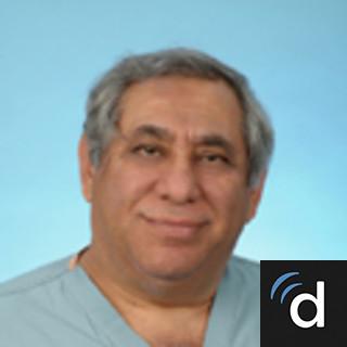 Dr Ghalib Talia Md Pontiac Mi General Surgery