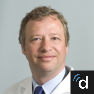 dr udo hoffmann md boston ma radiology