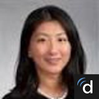 <b>Hui Xue</b>, MD - odwtauwwn8tv42s8kf6r