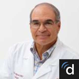 Theodore Ritzer, MD