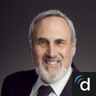 Jeffrey Mattes, MD
