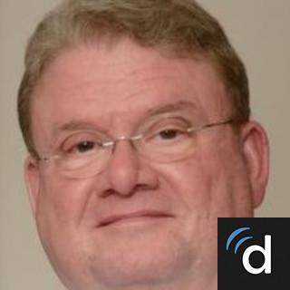 Gary Brewton, MD