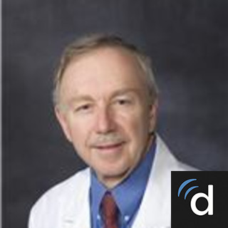 Used Cars Richmond Va >> Dr. Michael Cowley, Cardiologist in Richmond, VA | US News