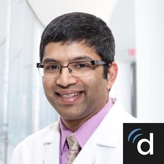 Susheel Kodali, MD