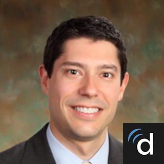 Used Cars Roanoke Va >> Dr. Jason Foerst, Cardiologist in Roanoke, VA | US News ...