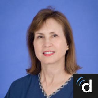 Adelaide Hebert, MD