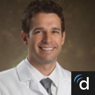 Dr Daniel Arndt Md Royal Oak Mi Neurology