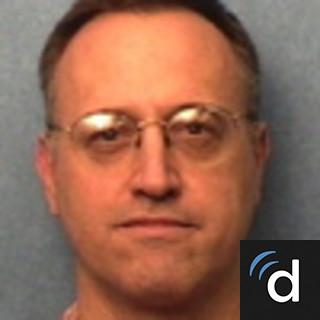 David Tanner, MD