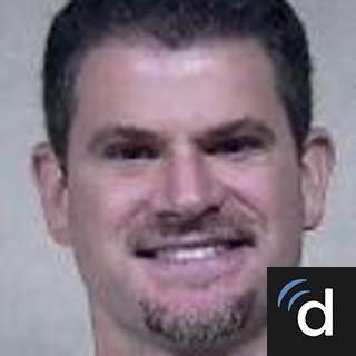 David Konstandt, MD