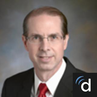 Steven Woratyla, MD