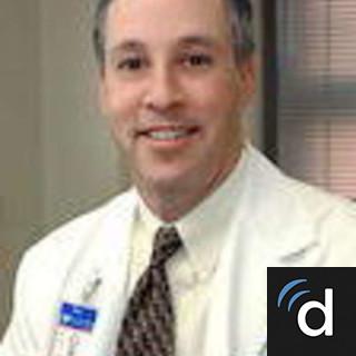 Henry Cabin, MD