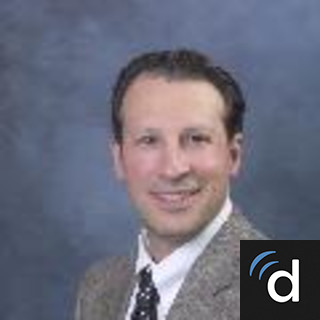 Dr Virgil Dibiase Md Valparaiso In Neurology