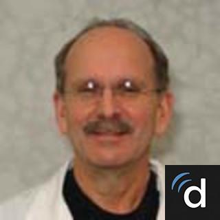 Dr. David Spencer, Orthopedic Surgeon in Park Ridge, IL | US News ...