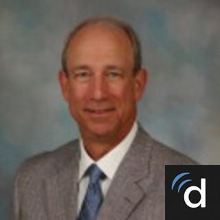 Kurt Blasser, MD
