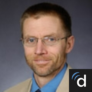 Mark Hill, MD