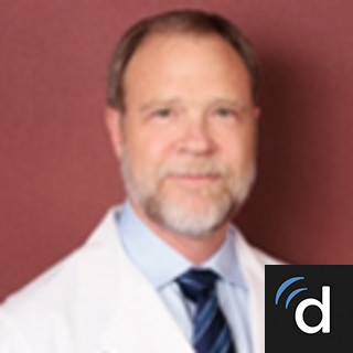 Dr. Robert Jansen is a nephrologist in Atlanta, Georgia and is affiliated with multiple hospitals in the area, including Hamilton Medical Center and ...