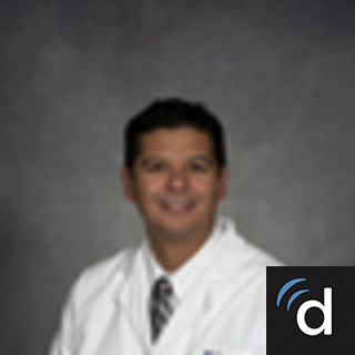 Used Cars St Joseph Mo >> Dr. Marco Mazzella, Cardiologist in Lee's Summit, MO | US ...