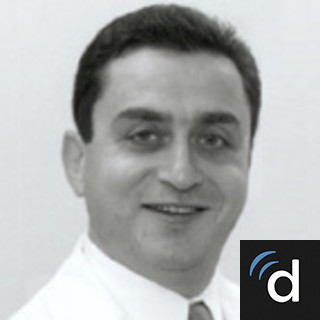 Eugene Minevich, MD
