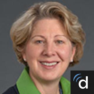 Lisa Washburn, MD