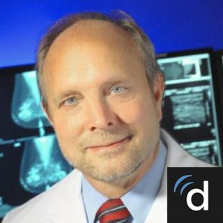 David Euhus, MD