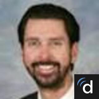 William Foley, MD